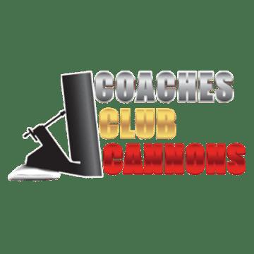 clients-coaches_club