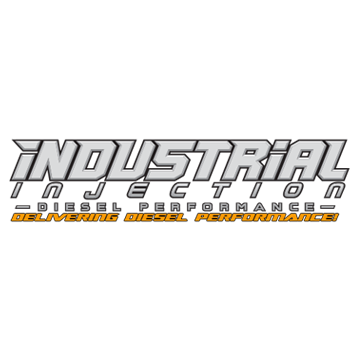 clients-industrial_injection