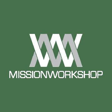 clients-mission_workshop