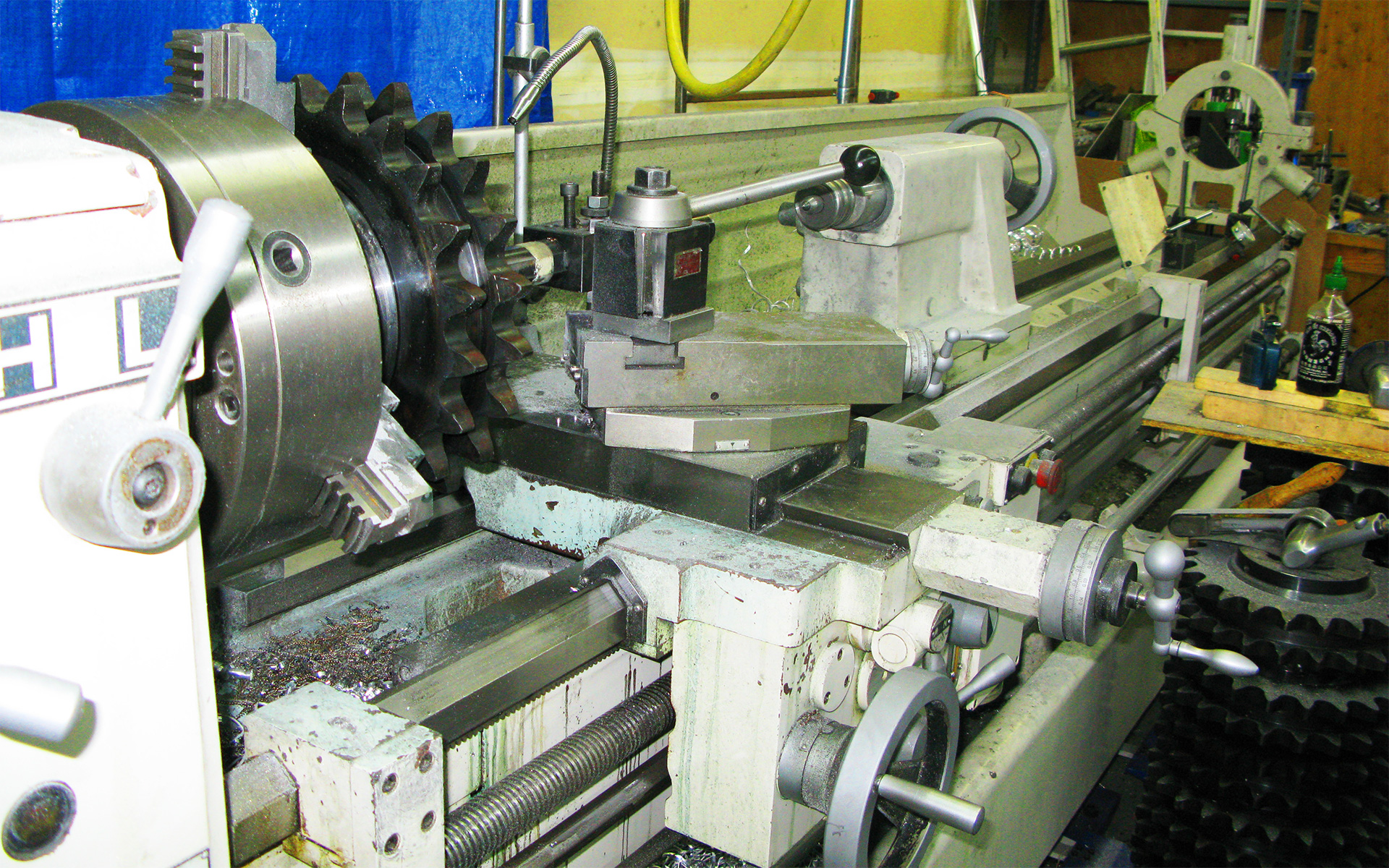slider-shop_lathe